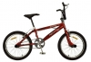 Bicicleta Jumper/BMX Freestyle