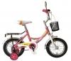 Bicicleta de copii marimea 12' Baby Girl