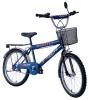 Bicicleta de copii marimea 20' Bandit