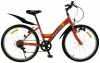 "Bicicleta Mountain Bike marimea 24"" Spirit"