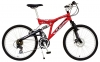 Bicicleta Mountain Bike 24' Sport