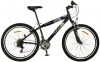 Bicicleta Mountain Bike MTB 26'' Thunder